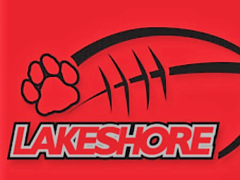 FPF JR / LAKESHORE FOOTBALL OUTDOOR FLAG LEAGUE: WELCOME!