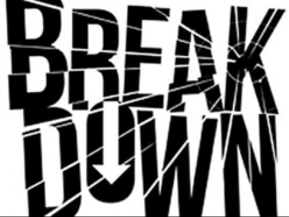 WEEK 6: MID-SEASON BREAKDOWN