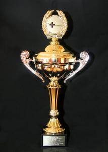 OTTAWA INDIVIDUAL AWARDS (D2)