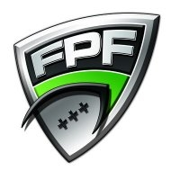 FLAGPLUS FOOTBALL VANCOUVER