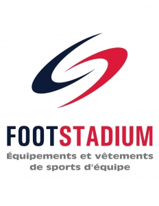 FOOT STADIUM PARTNERSHIP