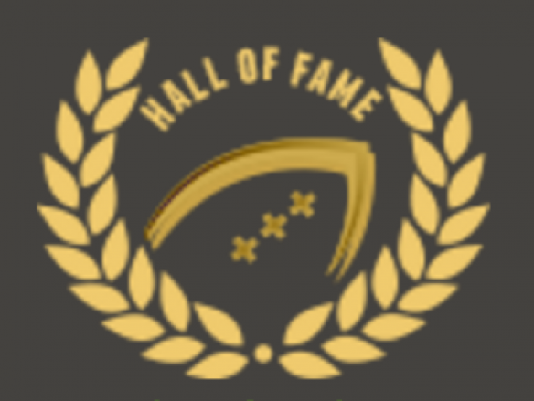 2017 HALL OF FAME CANDIDATES