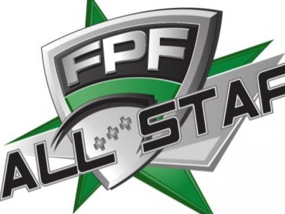 FPF WINTER 2015 ALL-STAR ROSTER