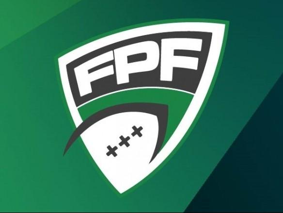 <span class='general-article-title'><a href='http://www.flagplusfootball.com/en/news/2342'>Fall 2019 Award Winners</a></span>