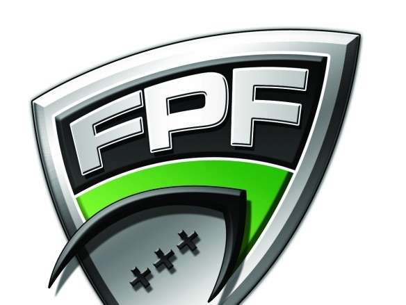 FPF 2016 HALL OF FAME CANDIDATES