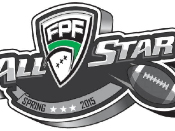 SPRING 2015 ALL-STAR SELECTIONS