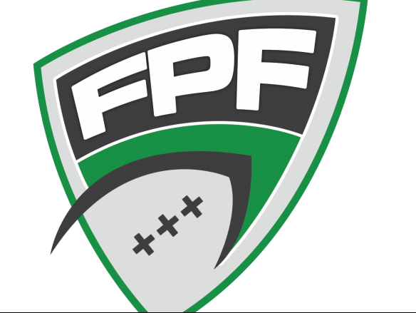 ALL-FPF GAMES POSTPONED UNTIL FURTHER NOTICE
