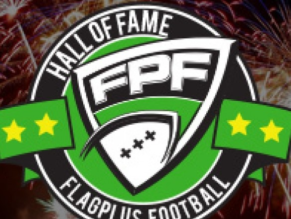 2015 FLAGPLUS FOOTBALL HALL OF FAME CANDIDATES