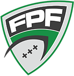 FlagPlus Football League