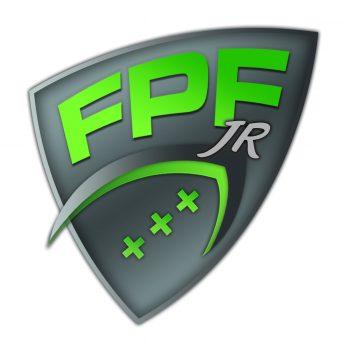 FPF Jr. Logo